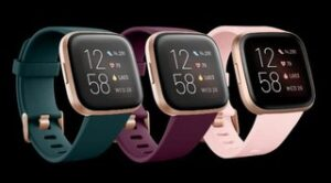 Read more about the article Does a smartwatch need a SIM card USA 2021?