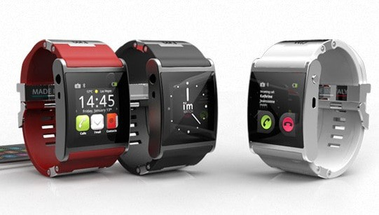 Does a smartwatch need a SIM card?