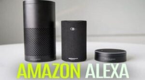 Read more about the article 15 Best Cheapest Alexa Device For Home USA 2021