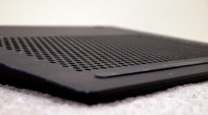 Read more about the article 5 Best Cooling Pad For 17 inch Laptop USA 2021
