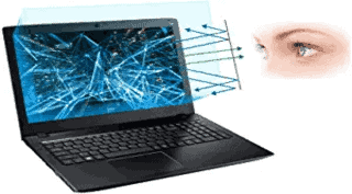 Read more about the article Best Blue Light Screen For Laptop USA 2021