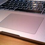 5 Best Laptop Touchpad Protector or Cover USA 2021