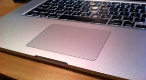 Read more about the article 5 Best Laptop Touchpad Protector or Cover USA 2021