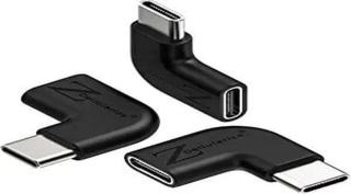 Read more about the article Best 90 Degree USB C Adapter For Mobile USA 2021