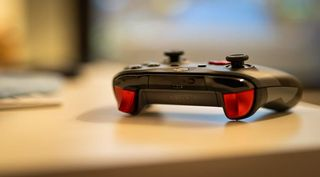 Read more about the article Best 5 Wireless Game Controller USA 2021
